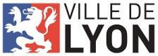 VDL logo4